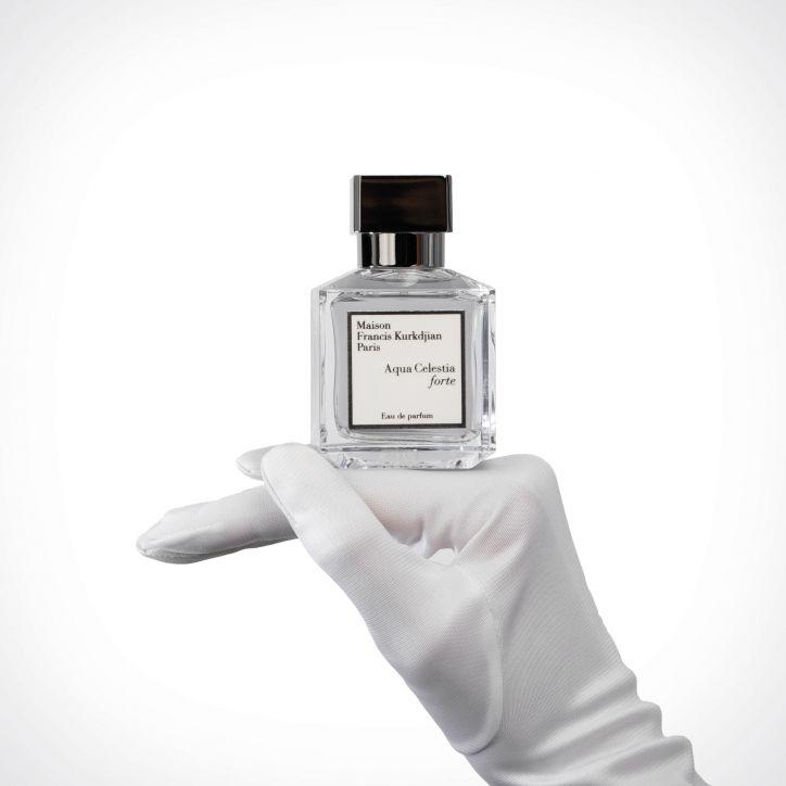 Maison Francis Kurkdjian Aqua Celestia Forte | kvapusis vanduo (EDP) | 70 ml | Crème de la Crème