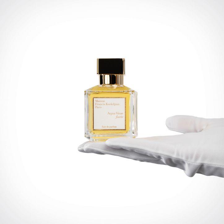 Maison Francis Kurkdjian Aqua Vitae Forte | kvapusis vanduo (EDP) | 70 ml | Crème de la Crème