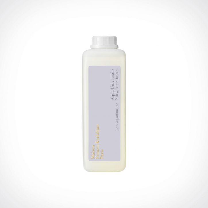 Maison Francis Kurkdjian Aqua Universalis Fabric Softener   audinių minkštiklis   1000 ml   Crème de la Crème