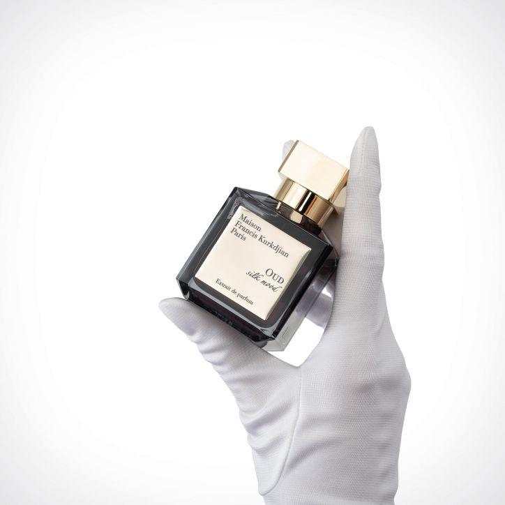 Maison Francis Kurkdjian Oud Silk Mood Extrait | kvepalų ekstraktas (Extrait) | 70 ml | Crème de la Crème
