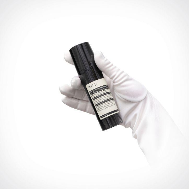 Aesop Protective Facial Lotion SPF25 | 50 ml | Crème de la Crème
