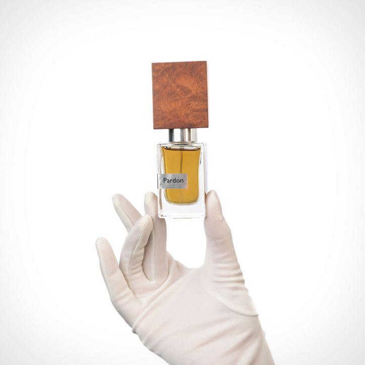 Nasomatto Pardon | kvepalų ekstraktas (Extrait) | 30 ml | Crème de la Crème